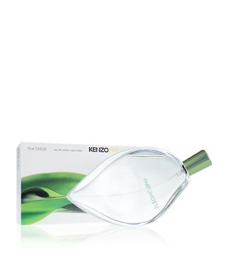 Kenzo Parfum D'Ete  EDP 75 ml Pre ženy