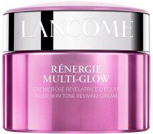 Lancome Rénergie Multi-Glow 50ml