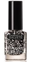 Gabriella salva Stardust Enamel W lak na nechty 11