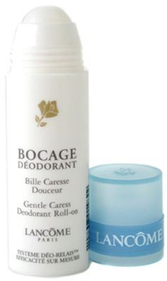 LANCOME BOCAGE Deo Roll-On 50 ml
