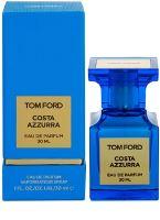 Tom Ford Costa Azzurra U EDP 50ml