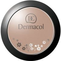 Dermacol Mineral Compact Powder 8,5 g W