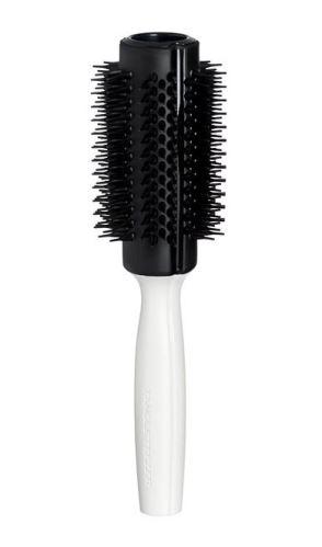 Tangle Teezer Blow-Styling Round Tool guľatú kefu na vlasy Large