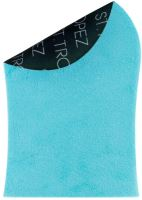 St.Tropez Prep & Maintain Applicator Mitt
