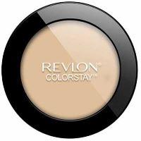 Revlon Colorstay W púder 8,4