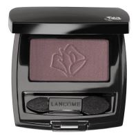 Lancome Ombre Hypnose Pearly Eyeshadow W očné tiene 1,2g