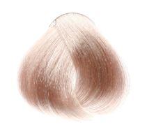 Color BEIGE 9/13 Very Light Blonde Ash Golden 100mllPetrmanentní farby / Béžové