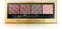 Max Factor Brow Contouring Kit 1,8g