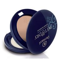 Dermacol Wet & Dry Powder Foundation