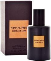Giorgio Armani Armani Prive Pierre de Lune toaletná voda 100ml U