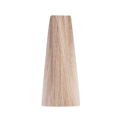 Bionic ASH 10/1 Blonde Platinum Ash 100ml / Permanentný farby / Popolavé