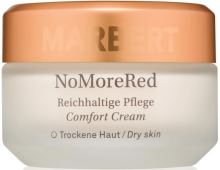 Marbert Anti-Redness Care NoMoreRed Comfort Cream 50ml