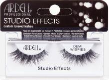 Ardell Studio Effects Demi Wispies - Black