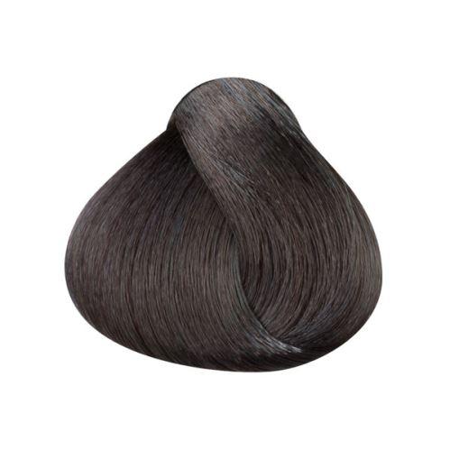 Color ASH INTENSE 6/11 Dark Blonde Intesa Ash 100ml / Permanentný farby