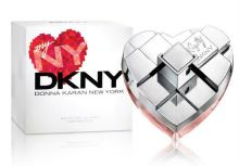 DKNY My NY W EDP 50ml