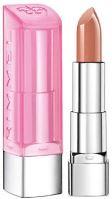 Rimmel London Moisture Renew Sheer & Shine Lipstick W rúž 4g