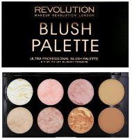 Makeup Revolution London Ultra Blush Palette W make-up 13g