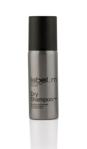 Dry Shampoo 50ml / suchý šampón