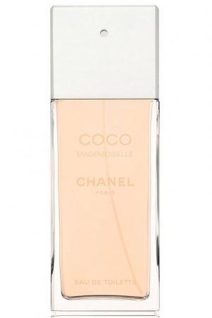 Chanel Coco Mademoiselle Eau De Toilette EDT 100ml Pre ženy TESTER