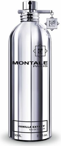 Montale Vanilla Extasy EDP 100 ml Pre ženy