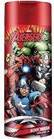 Marvel Avengers U SG 400ml