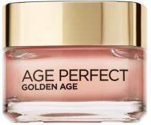 L'Oréal Paris Age Perfect Rosy Glow Mask 50ml