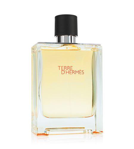 Hermes Terre d'Hermes EDT 100 ml Pre mužov TESTER