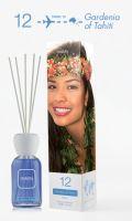 Mr & Mrs Fragrance Easy Fragrance Diffuser 12 Gardenia of Tahiti