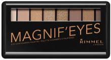 Rimmel London Magnif'eyes Eye Contouring Palette