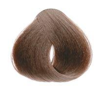Color TOBACCO 5/73 Light Chestnut Brown Golden 100ml / Permanentný farby / Čokoládové /