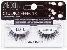 Ardell Studio Effects Wispies - Black