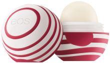 EOS Limited Edition Lip Balm Peppermint Cream 7g