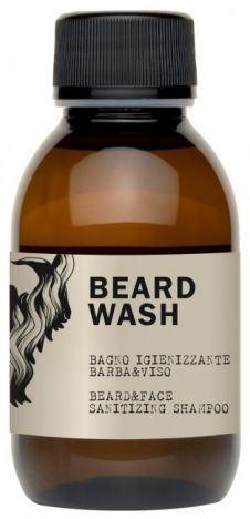DEAR BEARD Wash 150 ml