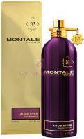 Montale Paris Aoudu Ever toaletná voda 100ml U