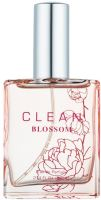 Clean Blossom W EDP 60 - TESTER