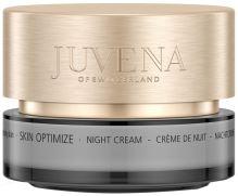 Juvena Prevent & Optimize Night Cream 50ml