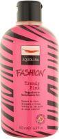 Aquolina Trendy Pink sprchový gél 500 ml