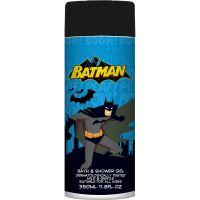 DC Comics Batman U SG 350ml
