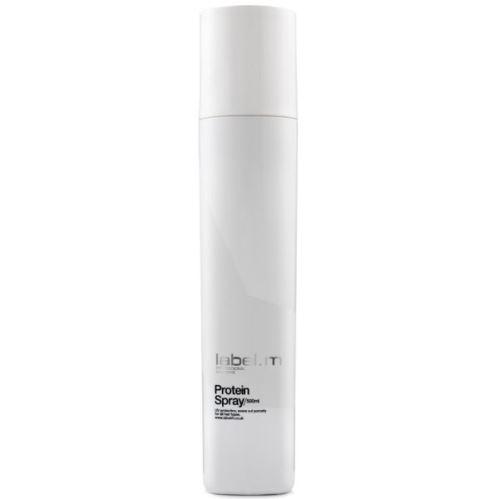 Proteín Spray 500ml / proteínový sprej