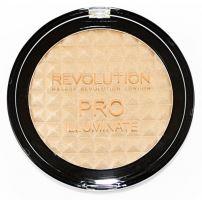 Makeup Revolution London Pre Illuminate 7,5g