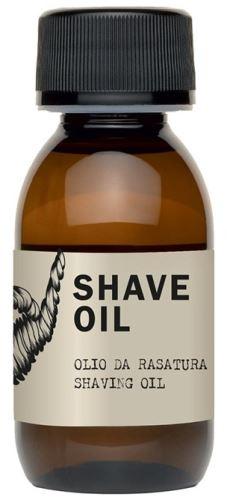 DEAR BEARD Shave Oil 50 ml