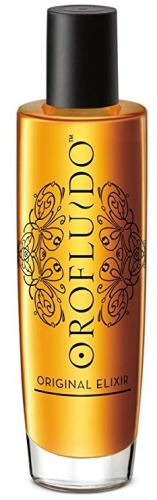 Orofluido Original Elixir