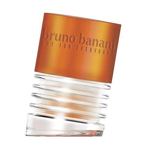 Bruno Banani Absolute Man EDT 30ml Pre mužov