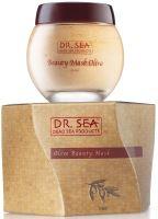 DR. SEA Olive Beauty Mask 115ml
